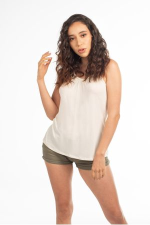Indus3-ropa-506