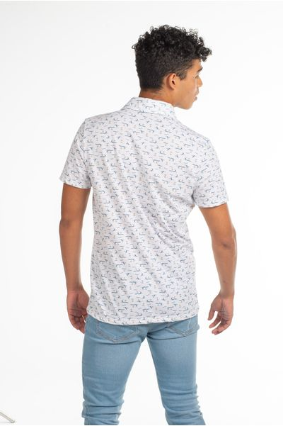 Indus3-ropa-180