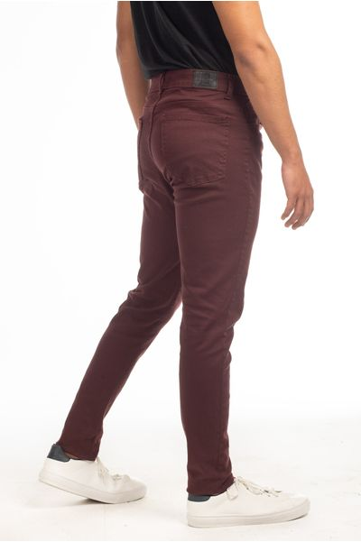 Indus3-ropa-244