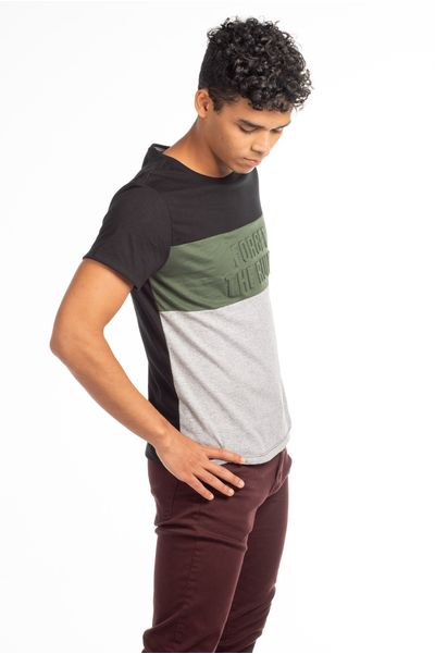 Indus3-ropa-231