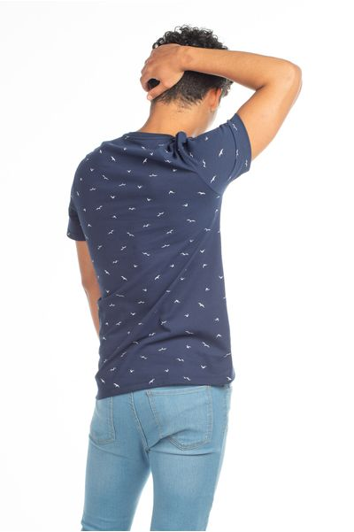 Indus3-ropa-026