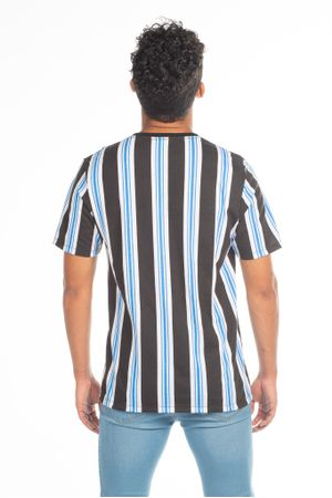 Indus3-ropa-030