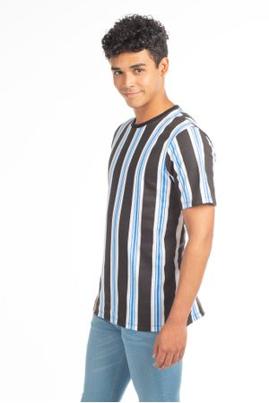 Indus3-ropa-031