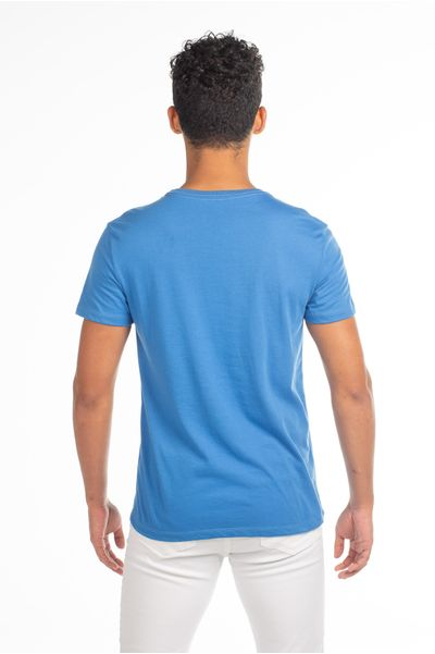 Indus3-ropa-445