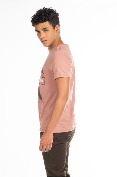 Indus3-ropa-124