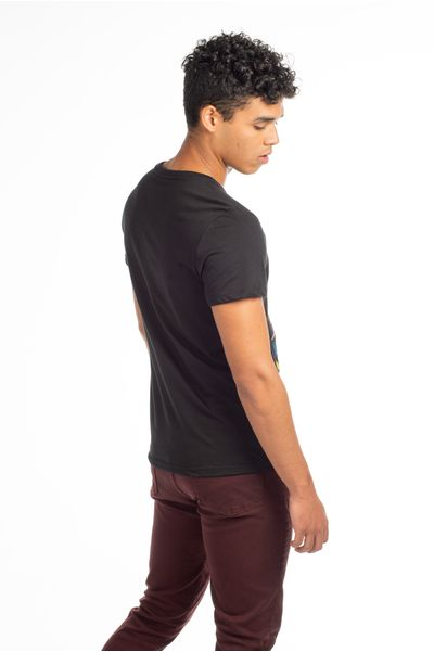 Indus3-ropa-235