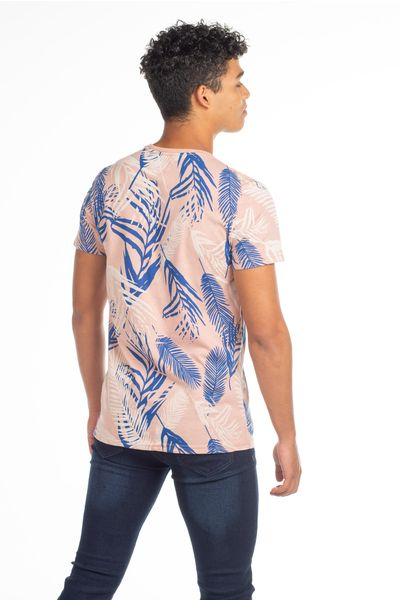 Indus3-ropa-481