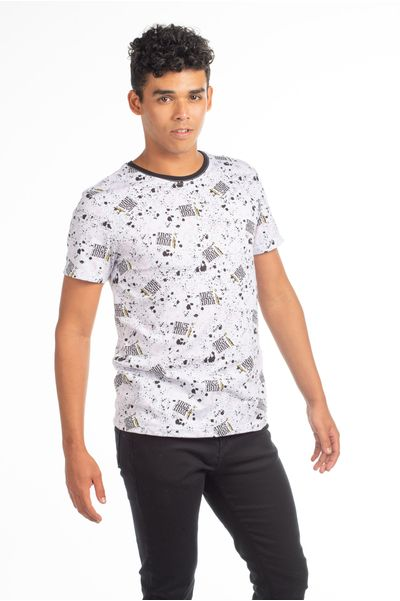 Indus3-ropa-157