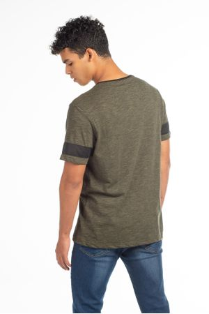 Indus3-ropa-407