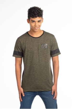 Indus3-ropa-408
