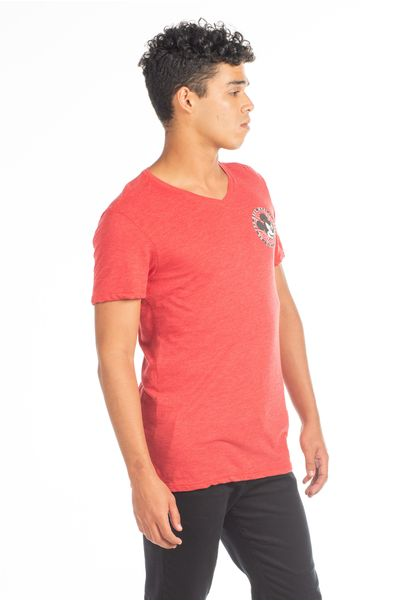 Indus3-ropa-055
