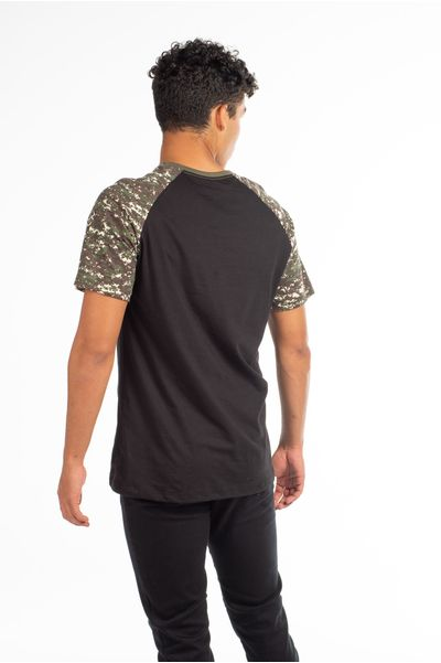 Indus3-ropa-145