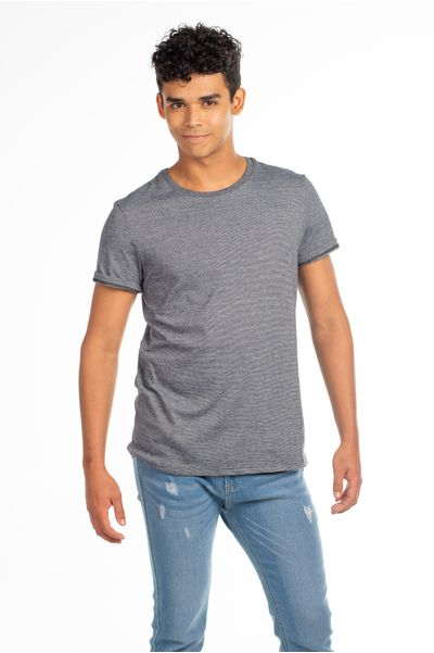 Indus3-ropa-314
