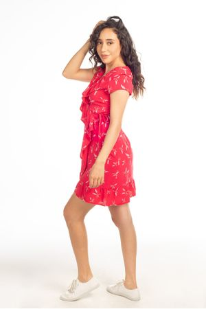 Indus3-ropa-077