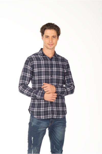 Indus3-ropa-camisas-1